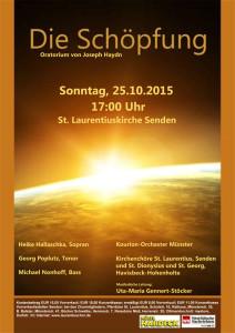 2015_Flyer_A5_Schöpfung_0512_11_kleinI